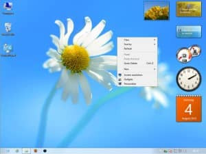 windows-8-desktop-gadgets