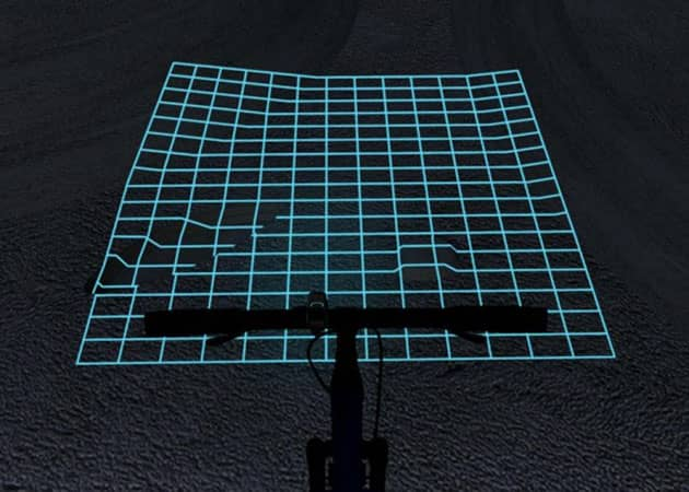 Lumigrids-LED-Bicycle-Projector-2