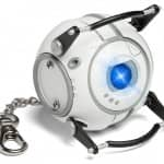 Awesome Portal 2 Merch