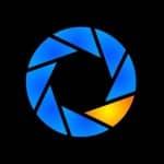 Portal: No Escape – Live Action Film