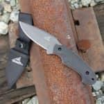 new_knife_detail__84742.1353903806.560.560