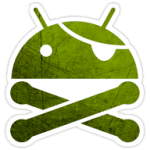 Re-Rooting Android 4.3 On a Nexus Device