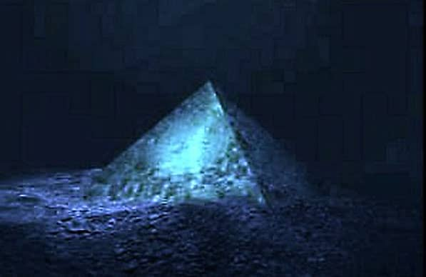 underseapyramid