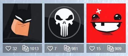 Battlefield 4 Emblems Considered Normal