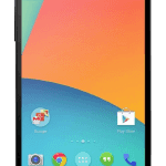 Rooting the Nexus 5 (The easy way)