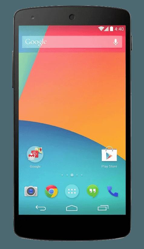 Nexus-5-Press-Image-001-1280x874