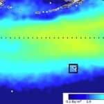 Fukushima radion to hit west coast by end of April 2014