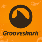 GrooveShark, why would I pay to use your Android app when I can use your mobile site for free?