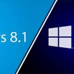 UPDATE: Going from Windows 8.1 to Windows 10, Installing apps the Easy way, and Much Much more.