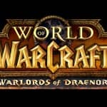 Return to World of Warcrack, I mean Warcraft…
