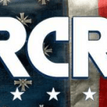 Far Cry 5 Midway Through and a Rant