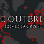 Outbreak – Day 7 Work from Home, Day 11 of Isolation