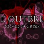 The Outbreak – UPDATE – Day 87