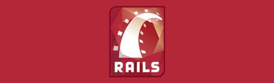 Installing Ruby on Rails (On CentOS) – The EASY Way
