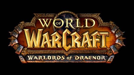 Return to World of Warcrack, I mean Warcraft…